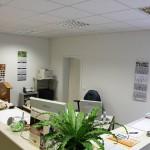 Bellemann Büro