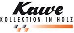 Kawe - www.kawe-kraichtal.de
