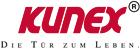Kunex - www.kunex-deutschland.de