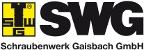 SWG - www.swg.de