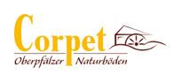 corpet - www.corpet.de