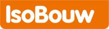 isobouw - www.isobouw.de